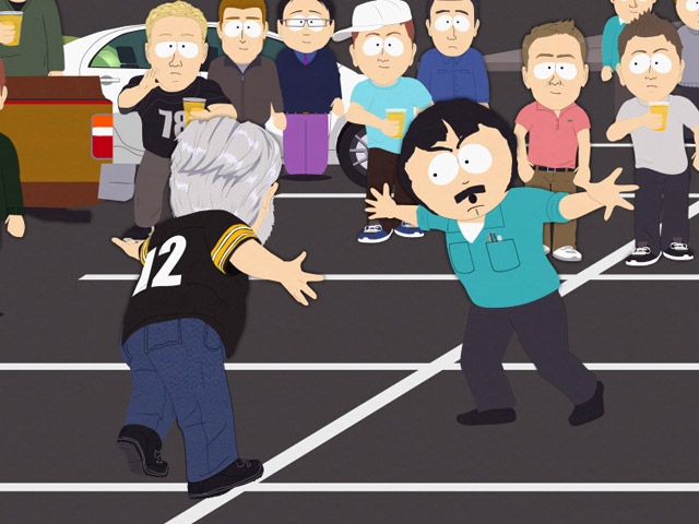 south-park-1511-broadway-bro-down-clip11